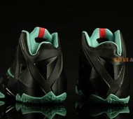 lebron-11-gs-black-mint-red-9