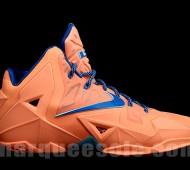 lebron-11-orange-blue-2