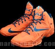 lebron-11-orange-blue-3