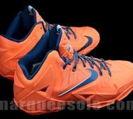 lebron-11-orange-blue-4