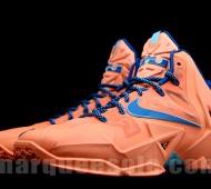 lebron-11-orange-blue-5