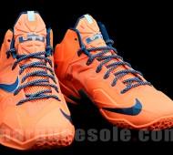 lebron-11-orange-blue-6