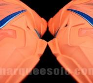 lebron-11-orange-blue-7