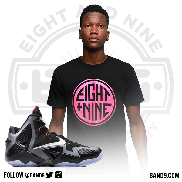 lebron_11_miami_nights-shirt