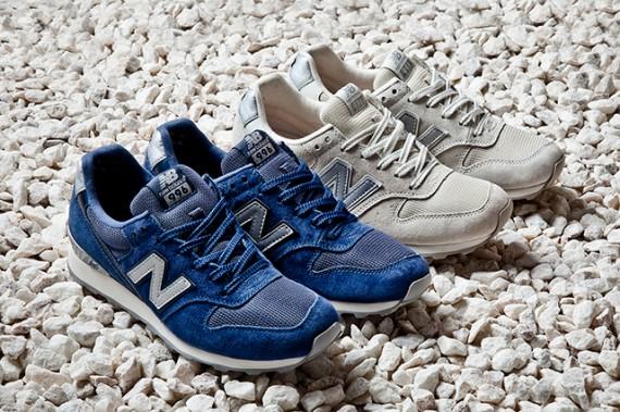nb-wmns-996-blue-beige-2-570x379