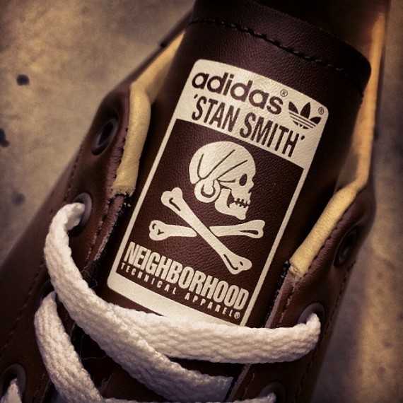 neighborhood-adidas-stan-smith-02-570x570