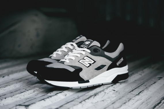new-balance-1600-elite-edition-grey-black-white-01-570x380