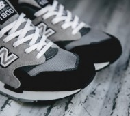 new-balance-1600-elite-edition-grey-black-white-03-570x380