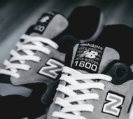 new-balance-1600-elite-edition-grey-black-white