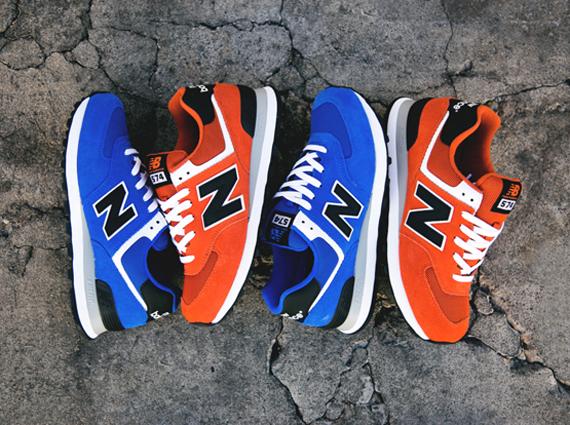 new-balance-574-varsity-pack-01