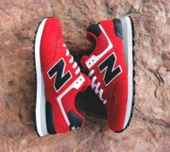 new-balance-574-varsity-pack-red-01-570x425