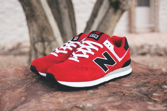 new-balance-574-varsity-pack-red-02-570x380