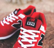 new-balance-574-varsity-pack-red-03-570x380