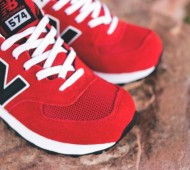 new-balance-574-varsity-pack-red-04-570x380