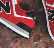 new-balance-574-varsity-pack-red-05-570x380