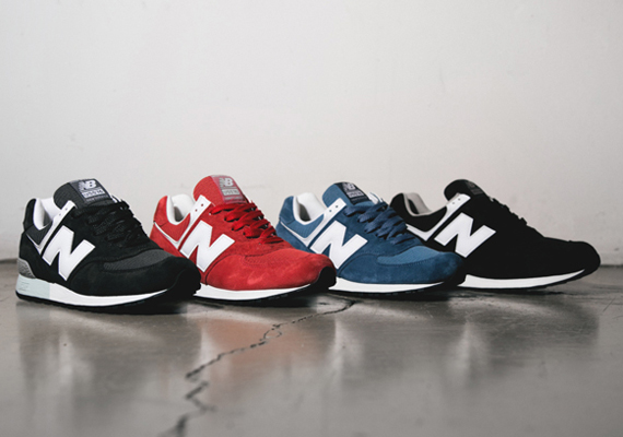 new-balance-576-made-in-usa-holiday-2013-01