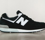 new-balance-576-made-in-usa-holiday-2013-02-570x400