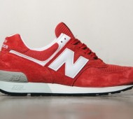 new-balance-576-made-in-usa-holiday-2013-03-570x399