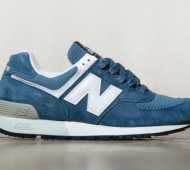 new-balance-576-made-in-usa-holiday-2013-04-570x399