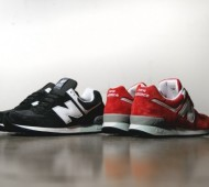new-balance-576-made-in-usa-holiday-2013-05-570x380