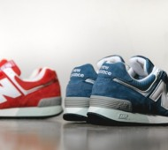 new-balance-576-made-in-usa-holiday-2013-06-570x380