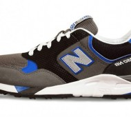 new-balance-850-january-2014-releases-1-570x349