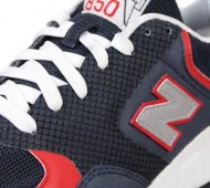 new-balance-850-january-2014-releases-2-570x570