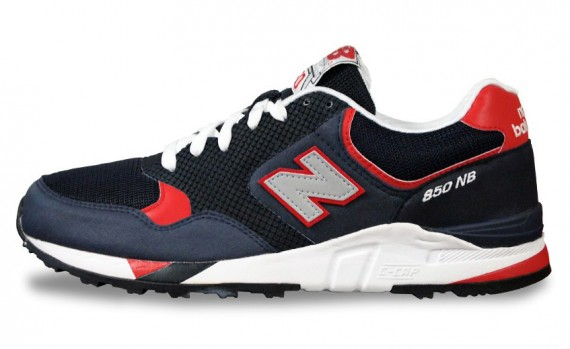 new-balance-850-january-2014-releases-3-570x349