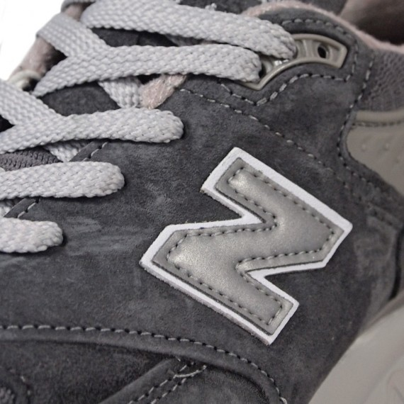 new-balance-998-made-in-us-grey-01-570x570