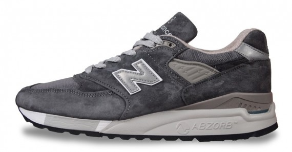 new-balance-998-made-in-us-grey-02-570x297