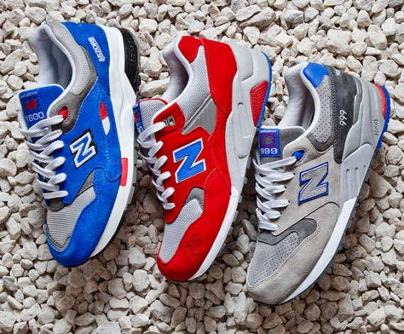 new-balance-barber-shop-pack-01-570x472