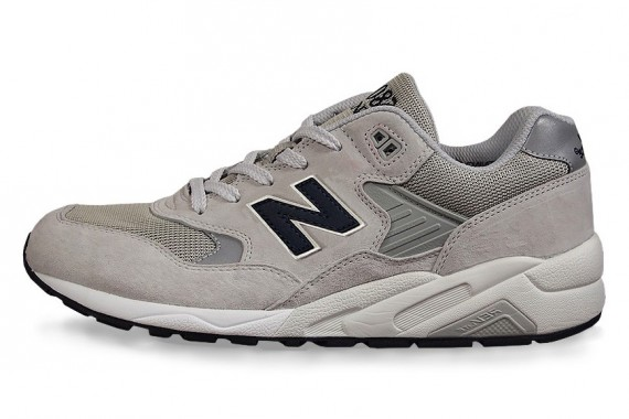 new-balance-mt580-jan-2014-1-570x380