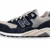 new-balance-mt580-jan-2014-3-570x380