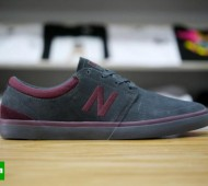 new-balance-numeric-brighton-02-570x427