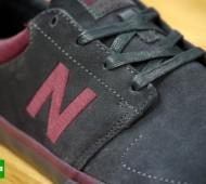 new-balance-numeric-brighton-04-570x427
