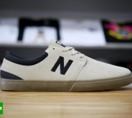 new-balance-numeric-brighton-05-570x427