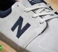 new-balance-numeric-brighton-07-570x427