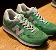 new-balance-spring-summer-2014-preview-02-570x379