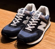 new-balance-spring-summer-2014-preview-03-570x379