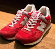 new-balance-spring-summer-2014-preview-04-570x379