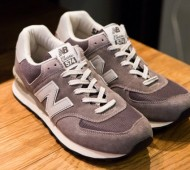 new-balance-spring-summer-2014-preview-05-570x379