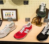 new-balance-spring-summer-2014-preview-07-570x379