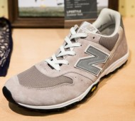 new-balance-spring-summer-2014-preview-08-570x379