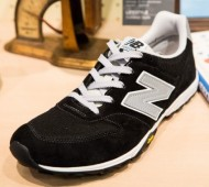 new-balance-spring-summer-2014-preview-09-570x379