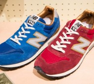 new-balance-spring-summer-2014-preview-11-570x379