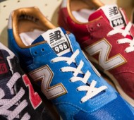 new-balance-spring-summer-2014-preview-12-570x379