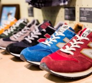 new-balance-spring-summer-2014-preview-13-570x379