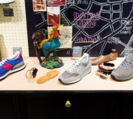 new-balance-spring-summer-2014-preview-14-570x379
