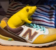 new-balance-spring-summer-2014-preview-16-570x379
