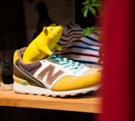 new-balance-spring-summer-2014-preview-17-570x379